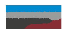 Zimmermann Verkehrsingenieure Logo